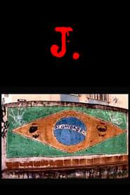 Poster J. 2008