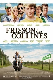 Frisson des collines Streaming HD
