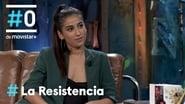 La resistencia Season 3 Episode 20 : Episode 20