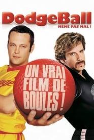 Voir Dodgeball! Même pas mal! en streaming complet gratuit | film streaming, StreamizSeries.com