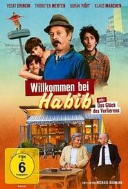 Willkommen bei Habib