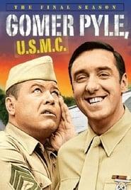Gomer Pyle, U.S.M.C. streaming vf poster
