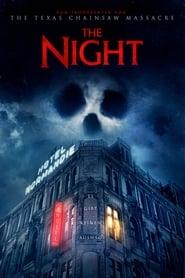 The Night - Es gibt keinen Ausweg 2021