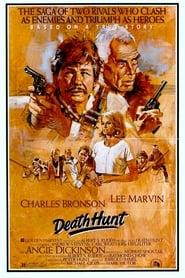 Death Hunt (1981)