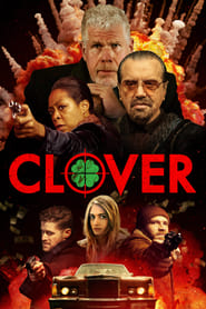 Clover (Hindi Dubbed)