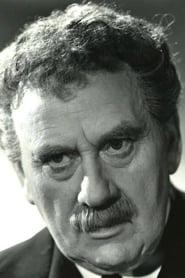Carl Alstrup