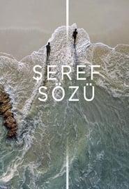 Seref Sozu