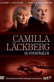 Camilla Läckberg 04 - Olycksfågeln