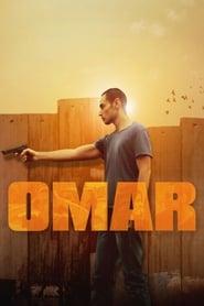 Poster for Omar