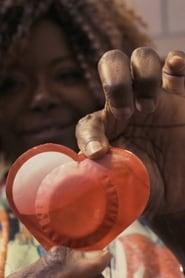 Le préservatif Comment révolutionner ce petit bout de latex ?