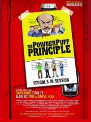 The Powder Puff Principle 2006