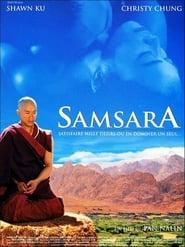 Regarder Samsara