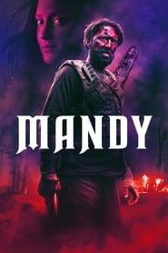 Mandy - Kostenlos Filme Schauen