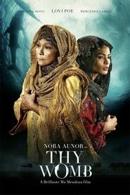 Watch Thy Womb (2012)
