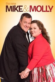 Mike & Molly streaming vf poster