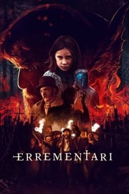 Errementari : le Forgeron et le Diable 2018