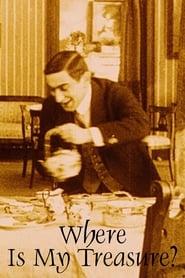 Where Is My Treasure? (1916)