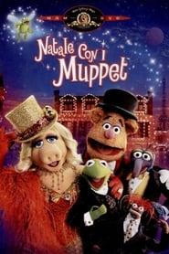 Il super Buon Natale dei Muppet 2002