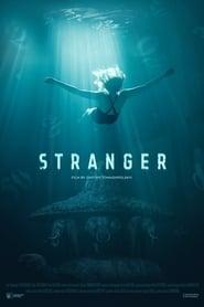 Stranger (2020)