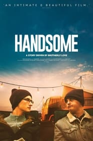 Handsome (2021) torrent
