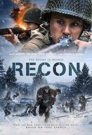 Ver Recon Online HD Castellano, Latino y V.O.S.E (2019)