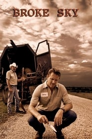 Broke Sky (2007)