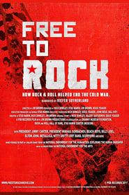 مشاهدة فيلم Free to Rock مترجم