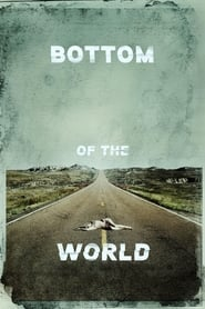 Bottom of the World  cover