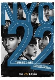 NYC 22 Season