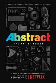 Poster Abstract: The Art of Design 2019