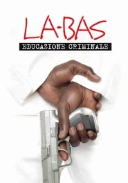 Là-bas: A Criminal Education (2011)