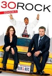 Um Maluco na TV: Season 5