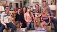 American Housewife saison 3 episode 1 streaming vf