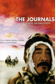 The Journals of Knud Rasmussen