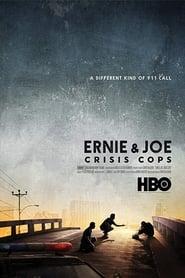 Ernie & Joe