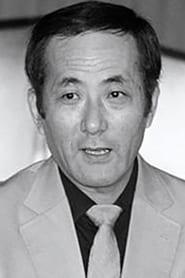 Kôjirô Kusanagi