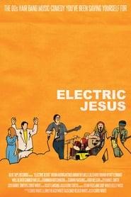 Electric Jesus (2020)