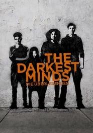 The Darkest Minds - Die Überlebenden - Kostenlos Filme Schauen