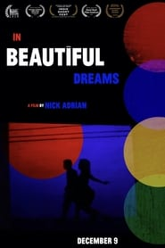 In Beautiful Dreams (2019)