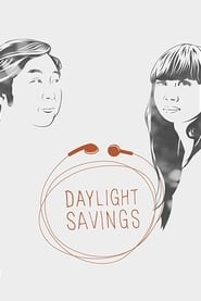 Daylight Savings (2012)