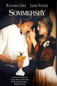 Sommersby 1993