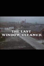 The Last Window Cleaner (1979)
