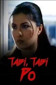 Watch Tabi Tabi Po! (2001)