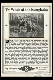 The Witch of the Everglades 1911