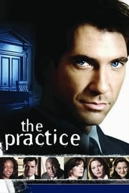 serie tv simili a The Practice