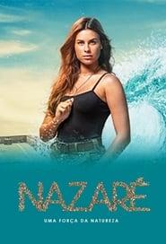 Nazaré 2019