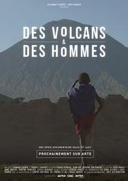 Des volcans et des hommes 2019
