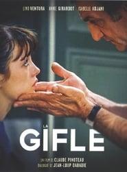 La Gifle / The Slap / Το Χαστούκι (1974)