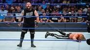 WWE SmackDown Season 21 Episode 27 : July 2, 2019 (San Antonio, TX)