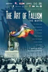 The Art of Fallism